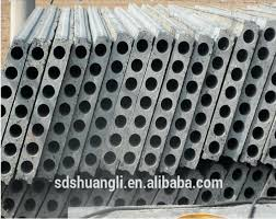 concrete wall panels for new business ideas machine precast lightweight concrete wall panels concrete sandwich