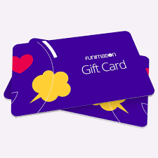 h m gift card balance wish gift card funimation gift card