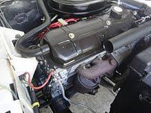 List of PSA engines - Wikipedia