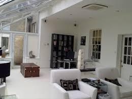home office garden rooms studios af home office