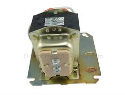 honeywell at87a1106 120 208 240 vac transformer 50va honeywell at87a1106 multimount transformer 24v 50va