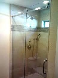 cr laurence sliding door hardware designs shower glass lock