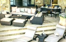 best patio furniture covers. Modern Patio And Furniture Medium Size Target Outdoor Covers  Best Amazing . Target Comforters Best Patio Furniture Covers I