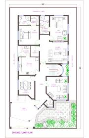 Small Picture Small house plans pakistan House interior