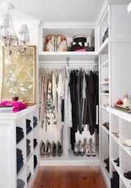 walk in closet ideas for girls. Master Bedroom Renovation : Build Walk In Closet Wardrobe Ideas For Girls