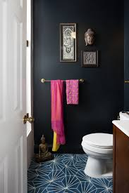 bathroom designs for small spaces plans. Fine Small Smallbath14 Inside Bathroom Designs For Small Spaces Plans I
