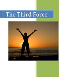 start early and write several drafts about the use of force essay the use of force theme essay autoglass ca