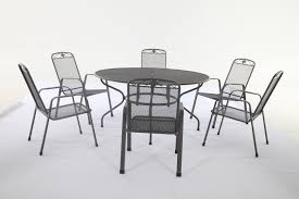 garden table 6 chairs. garden table 6 chairs t