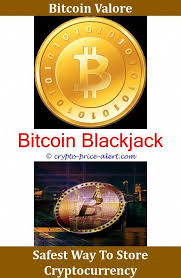 How do you cash out your bitcoin wallet? Electrum Bitcoin Wallet Bitcoin Shopping Buy Bitcoin Usa Bitcoin C Est Quoi Free Bitcoin Every Hour Gbtc Vs B Cryptocurrency Trading Cryptocurrency Buy Bitcoin