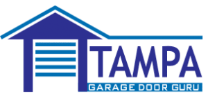 garage door guru24HR Professional Garage Door Repair  Garage Door Guru Tampa FL