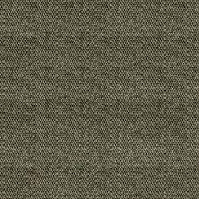 indoor outdoor carpet black outdoor carpet red and indoor home depot s black outdoor carpet