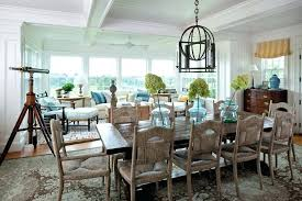 dining room furniture beach house. Modren Furniture Elegant Design Beach House Dining Room Tables Home Decor Ideas Kitchen   With Dining Room Furniture Beach House