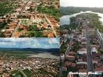 imagem de Paulistana Piauí n-4