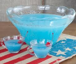 Best 25 Pirate Punch Ideas On Pinterest  Blue Hawaiian Drink Blue Punch For Baby Boy Shower