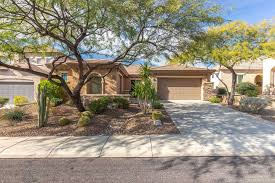 339 000 4br 3ba home in anthem entry homes unit 21b