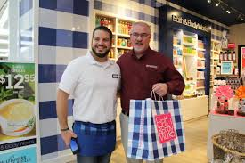 bath and body works customer service bath body works adds white barn business news richlandsource com