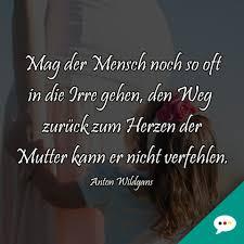Spruchbilder Für Jeden Anlass Deutsche Sprüche Xxl