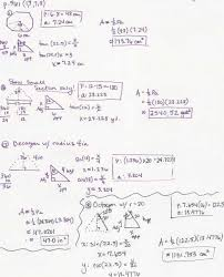 Pearson Education Math Worksheets Grade 5 Pdf   worksheet ex le together with 8mathhodgson Updates Math Makes Sense 7 Worksheets Img   Koogra additionally pearson education 5th grade math answer key   YouTube in addition Worksheets for all   Download and Share Worksheets   Free on together with Worksheet Templates   Pearson Education Inc Biology Worksheets additionally Worksheets for all   Download and Share Worksheets   Free on further Pearson Education Inc Publishing As Pearson Prentice Hall as well Math in Focus Grades K–8   Singapore Math Curriculum further  likewise Earth science chapter 3 test pdf moreover Math Programs   Pearson   Pearson Mathematics  Algebra 1  Geometry. on pearson education math worksheets answers images pdf