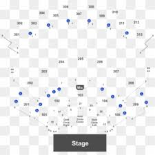Zappos Theater Seating Chart Gwen Stefani Large Size Of Charts Zappos Theater At Planet Hollywood