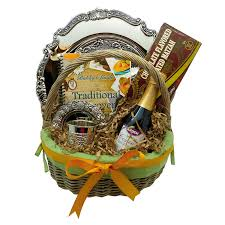 pover kosher gift baskets pesach pareve gift sets by yachad gifts