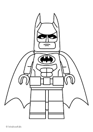 Small Picture Best 20 Lego batman ideas on Pinterest How to draw batman Fun