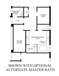 master bath layout no tub bathroom floor plans