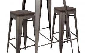 and stools dimensions wood tall pub table white bistro chairs set dining sets tops bar cloth height swivel round small black glass 4 36 agreeable rustic