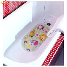 bathtub mat tub s freestanding bathtub materials baby bath mat with pillow bathtub mat