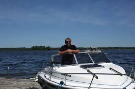 boat insurance ontario quote 44billionlater