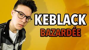 Seb la Frite Keblack YouTube