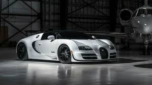 Top speed could be limited to 273.4 mph (440 km/h) 2020 Bugatti Veyron Grand Sport Roadster Bugatti Veyron Grand Sport Vitesse Bugatti Veyron Bugatti Veyron 16