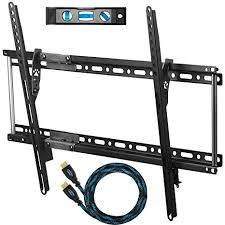 Tv wall mouns Shelf Cheetah Aptmm2b Tv Wall Mount For 2070 Staples Amazoncom Cheetah Aptmm2b Tv Wall Mount For 2070