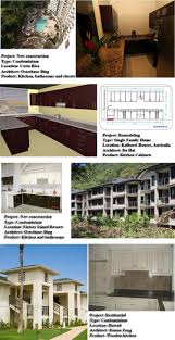 Readymade Kitchen Cabinets Ready Made Kitchen Cabinet Modelsmall Kitchen Designs Buy Small