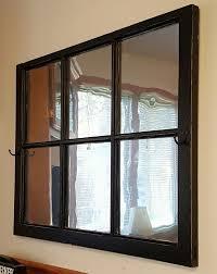 Panes Of Art Barn Quilts Hand Painted Windows Window Art
