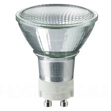 Philips High Intensity Discharge Lamp Reflector Lamp Mr16 35w930 Gx10 40 Warmwhite