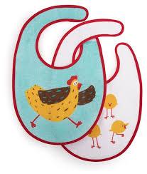 Купить <b>Happy Baby Набор нагрудников</b> Set Terry Bibs, 2 шт ...