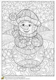 Small Picture 616 best Adult Coloring Printables images on Pinterest Coloring