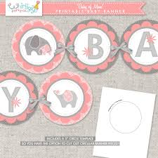Printable Whirligig Patterns Best Decorating Ideas
