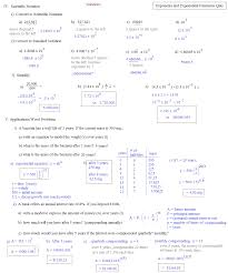 half life worksheets free worksheets library and print half life calculations worksheet worksheet the exponential growth decay equation