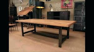 industrial kitchen table furniture. Industrial Kitchen Tables Set Table And Superior Dining . Furniture L