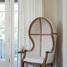 Small Picture Bedroom Reading Corner Design Ideas