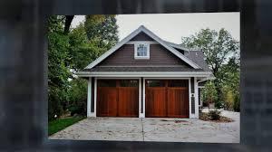 garage doors sioux fallsTriState Garage Door in Sioux Falls  Welcome  YouTube