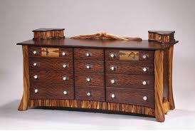 rustic bedroom dressers. Portfolio: Bedroom Rustic Dressers E