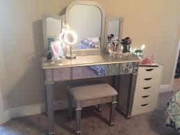 mirror furniture pier 1. hayworth vanity pier one mirrored furniture mirror desk 1