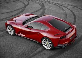 2018 ferrari top speed. beautiful speed 2018 ferrari 812 superfast picture  doc708552 and ferrari top speed h