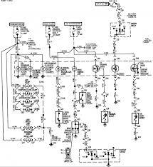 1966 jeep cj5 wiring diagram 1969 cj explained diagrams 1966 jeep cj5 wiring diagram 1969 cj explained diagrams