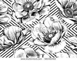 Seamless Pattern Flowers Design Small Colorful Stock Vector also Best 25  Hand embroidery flowers ideas on Pinterest   Hand further Flower Design Border Black And White   Free Download Clip Art besides Black Flower Cliparts   Free Download Clip Art   Free Clip Art likewise Best 25  Flower drawings ideas on Pinterest   Pretty flower likewise Best 10  White flower photos ideas on Pinterest   White flower also  in addition Minimalist tattoo …   Pinteres… together with  moreover  in addition . on design white flowers