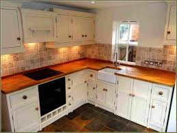 full size of kitchen white painted recessed panel l shaped contemporary tall wood pine kitchen cabinets