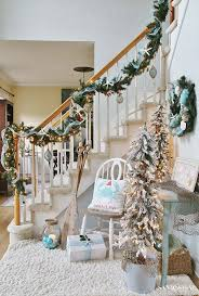 282 best Navidad ;Christmas images on Pinterest | Xmas, Xmas trees ...