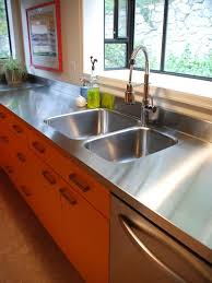 Kitchen Sinks  Stainless Steel Kitchen Sinks Online In India Best Stainless Kitchen Sinks